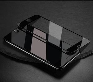 DF ТОП-2 лучшее стекло на айфон 7