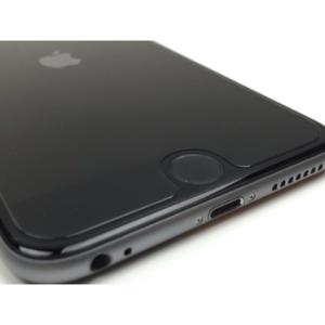 Защитные стекла для iPhone 6 - Опыт использования и выбор редакции
