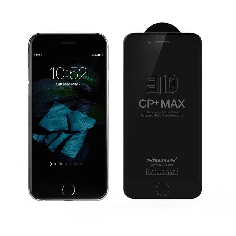 ТОП-4 Nillkin защитное стекло для iPhone 6