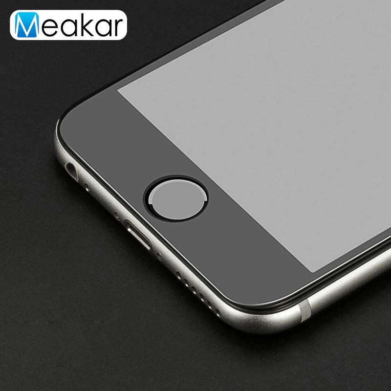 Meakar - защитная пленка для iPhone 7