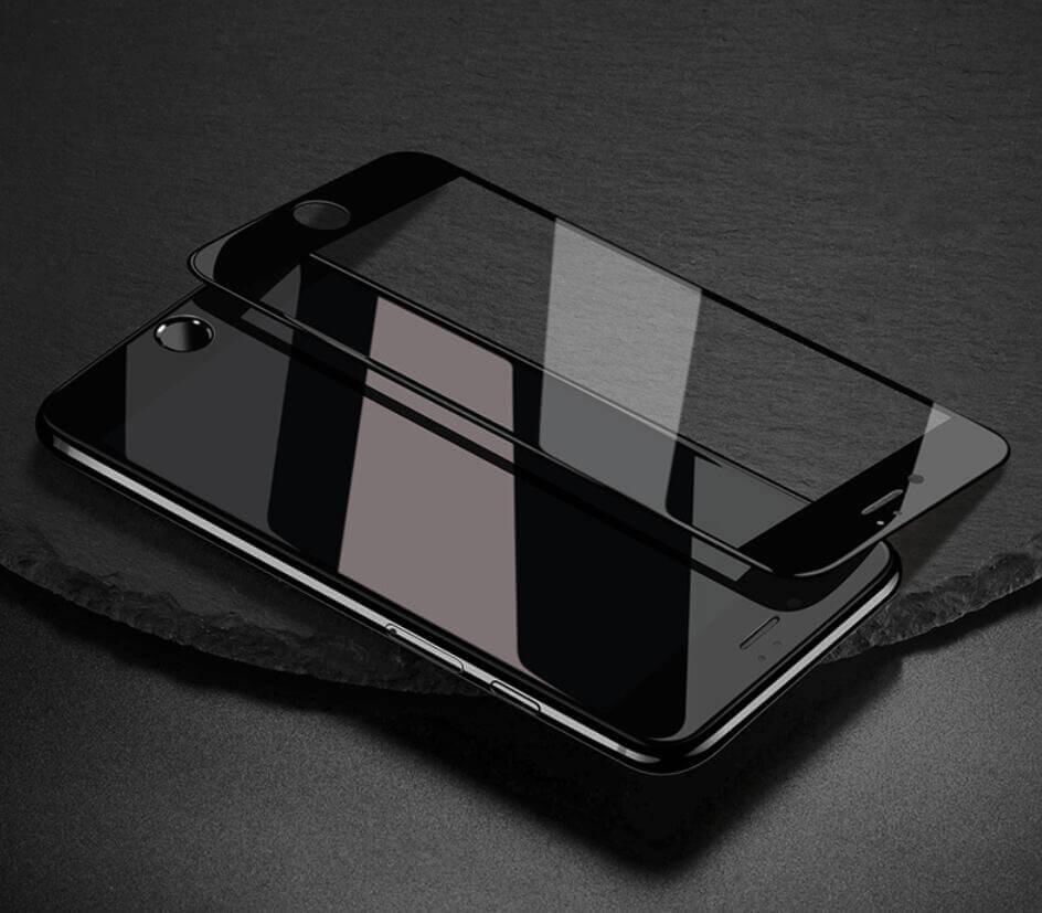 Camdems - защитные стекла на Айфон 6 плюс