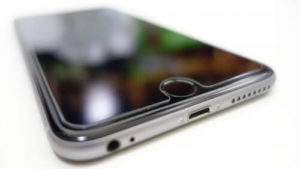 Защитное стекло для iPhone 6 Plus - ТОП 5 моделей