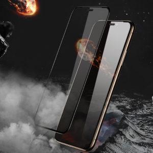 изображение стекла от компании Benks
