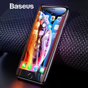 стекло для 6+ от baseus
