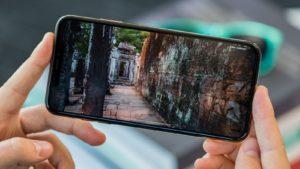 изображение айфона XS max