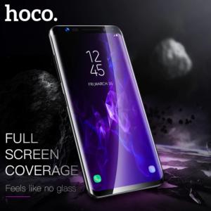 стекло от компании HOCO