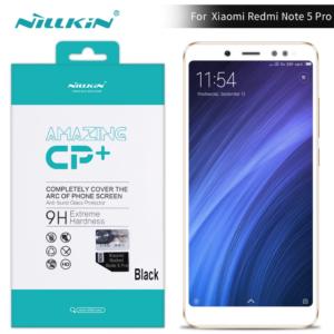 стекло от Nilkinдля Xiaomi 5
