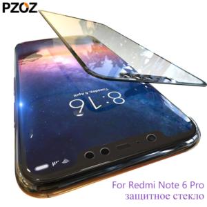 стеклоот компании pzoz