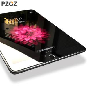 стекло от pzoz