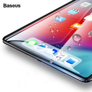 Стекло от компании Baseus