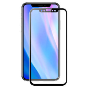 Подборка защитных стекло для iPhone XI Max (iPhone 11 Max)