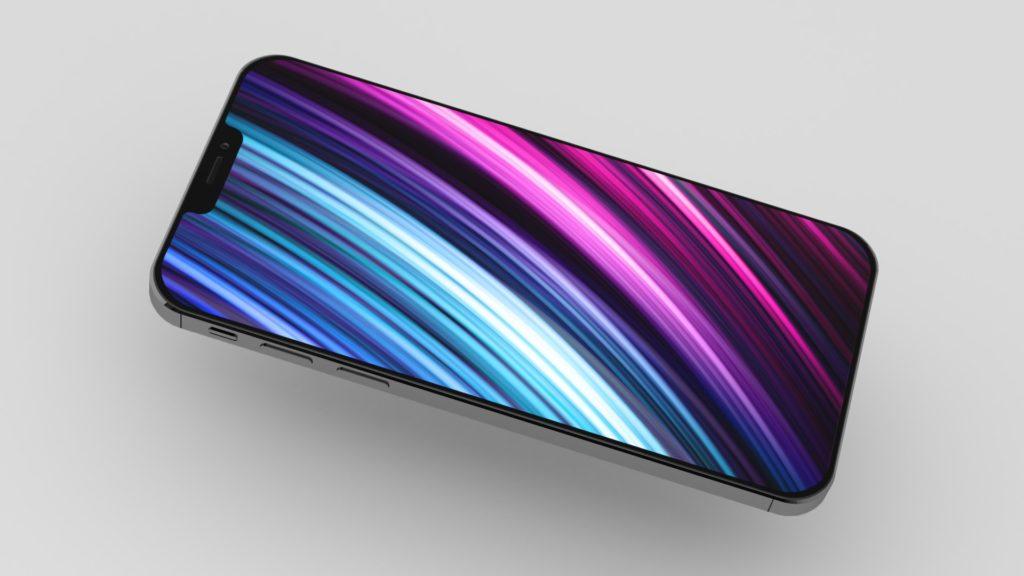 выбираем стекло для iphone12