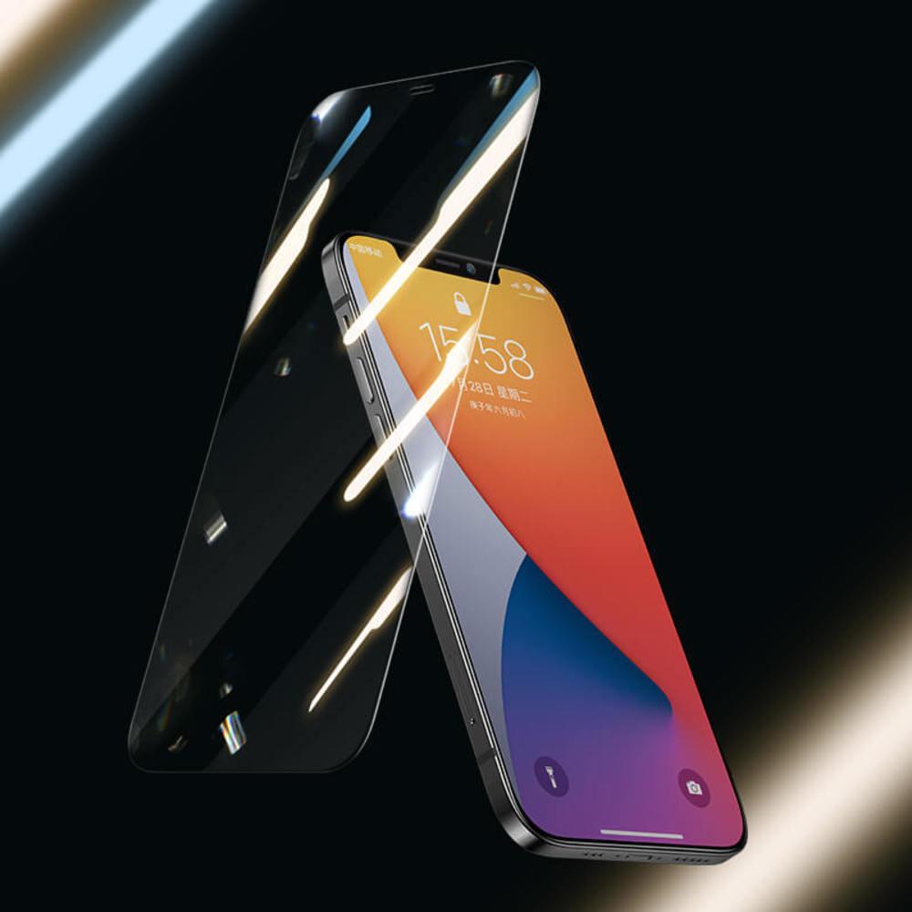 защитное стекло от benks для iPhone12