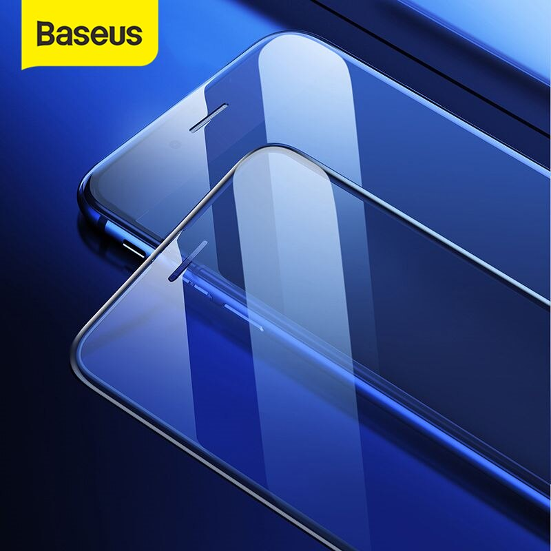 baseus для iPhone12 Pro