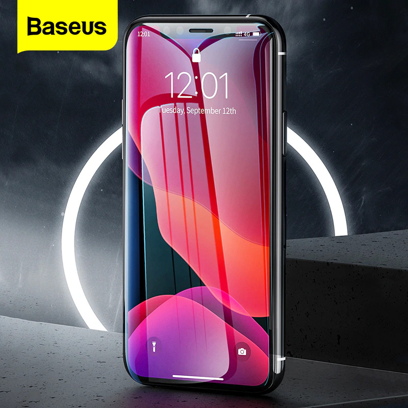 Baseus-iPhone-12promax