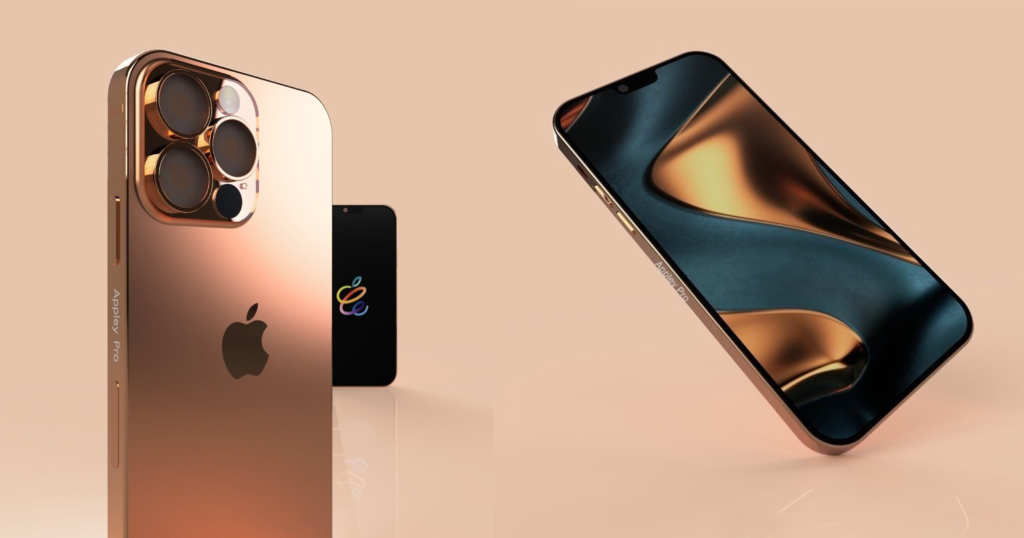 iphone-13-pro-